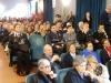 Convegno di Firenze, 31 gennaio e 1 febbraio 2015
