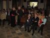 Festa del Borgo 2010