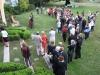 Festa del Borgo 2011