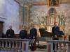 """Festa del Borgo 2014 - Concerto """"Viaggio musicale nell'Europa Barocca"""""""