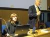 Presentazione del 28 ottobre 2011