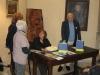 Presentazione del 18 marzo 2012