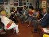 Presentazione del 27 luglio 2012