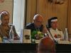 Torino, 17 maggio 2013