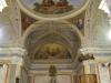 oratorio-Interno