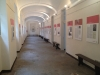 sede-galleria-espositiva