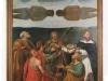 oratorio-sindone