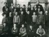 scuole-elementari-maschili-anni-1930-1931