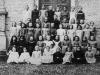 scuole-elementari-femminili-primi-novecento